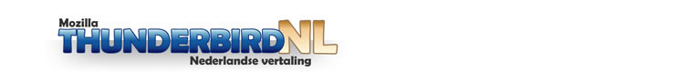 ThunderbirdNL-logo